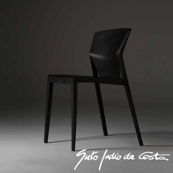 Cadeira-Serelepe-Indiodacosta-Preta