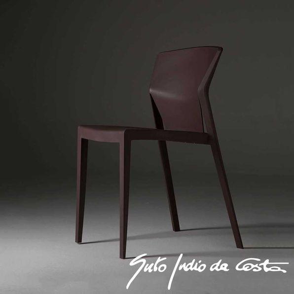 Cadeira-Serelepe-Indiodacosta-Roxo