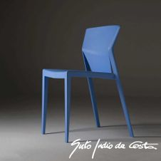Cadeira-Serelepe-Indiodacosta-Azul