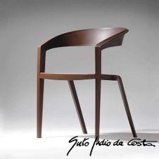 Cadeira-ICZERO1-Indiodacosta-Marrom-Chocolate