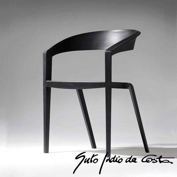 Cadeira-ICZERO1-Indiodacosta-Preta-Caviar