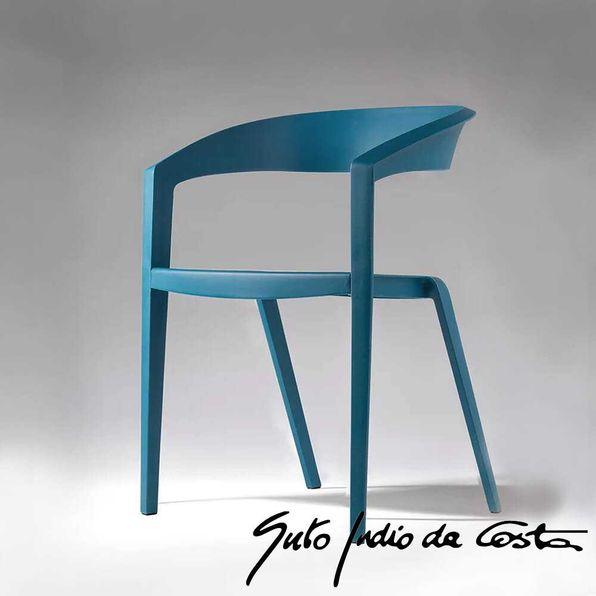 Cadeira-ICZERO1-Indiodacosta-Azul-Anis