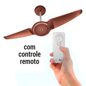new-ic-air-solo-controle-remoto-bronze-01