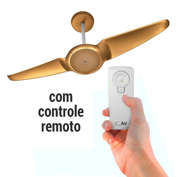 new-ic-air-solo-controle-remoto-ouro-01