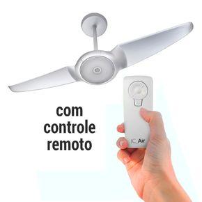 new-ic-air-solo-controle-remoto-prata-04