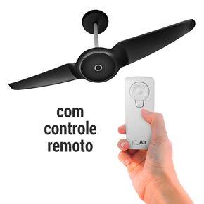 new-ic-air-solo-controle-remoto-preto-01