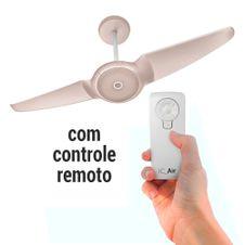 new-ic-air-solo-controle-remoto-champagne-01