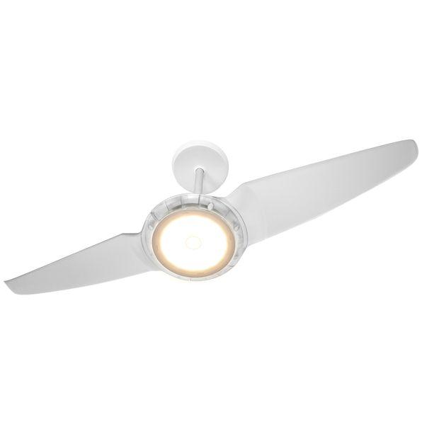 new-ic-air-LED-cristal-01