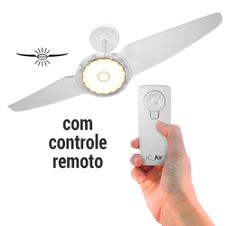 new-ic-air-Double-LED-cristal-CRemoto-01.jpg