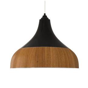 luminaria-pendente-spirit-combine-1300-preta-caramelo-provis-01