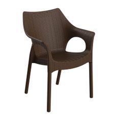 cadeira-scab-relic-marrom-chocolate-001