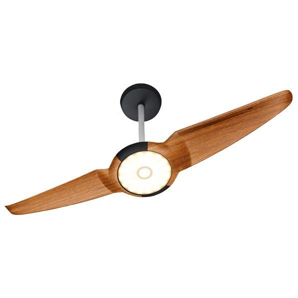 new-ic-air-wood-led-caramelo-preto-01