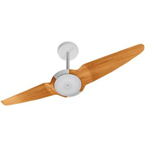 new-ic-air-wood-solo-caramelo-branco-01