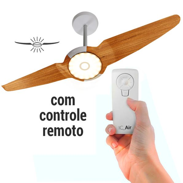 new-ic-air-wood-double-led-caramelo-branco-cr-01