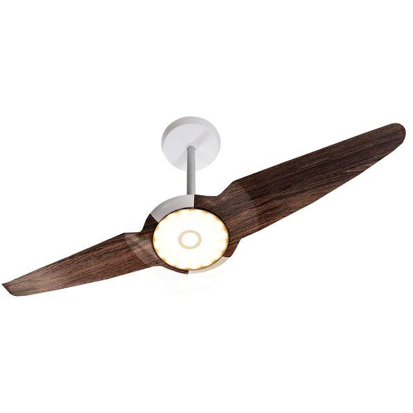 new-ic-air-wood-led-tabaco-branco-01