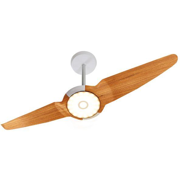 new-ic-air-wood-led-caramelo-branco-01