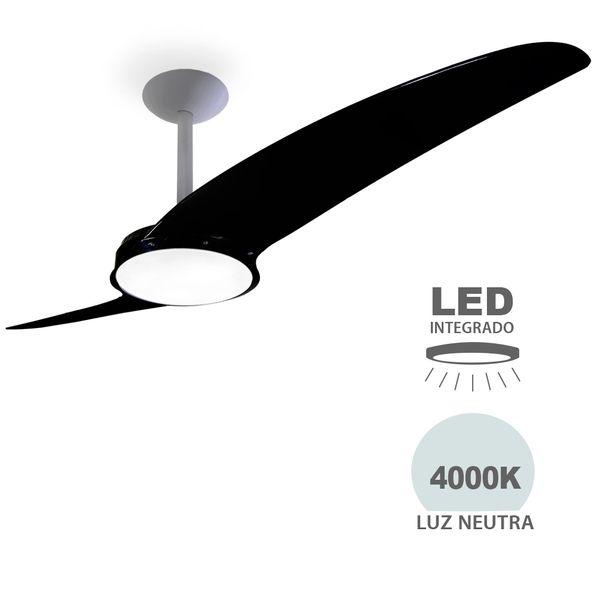 Ventilador-de-teto-SPIRIT-Neevo-2-Preto-127V-01.jpg