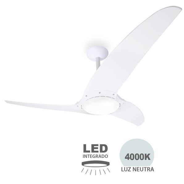 Ventilador-de-teto-SPIRIT-Neevo-3-Branco-127V-01.jpg