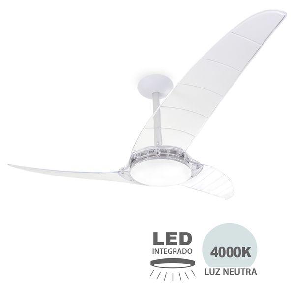 Ventilador-de-teto-SPIRIT-Neevo-3-Cristal-127V-01.jpg